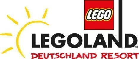 Familotel Partner, Legoland Deutschland Resort