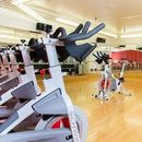 Familienhotel Swiss Holiday Park, Fitnessraum, Spinning