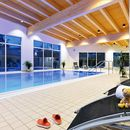 Familotel Ebbinghof, Schwimbad, Familienhotel mit Schwimmbad