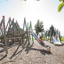 Family Home Alpenhof Outdoor Spielplatz