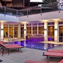 Familienhotel Tirol, Galtenberg Family & Wellness Resort, Outdoorpool